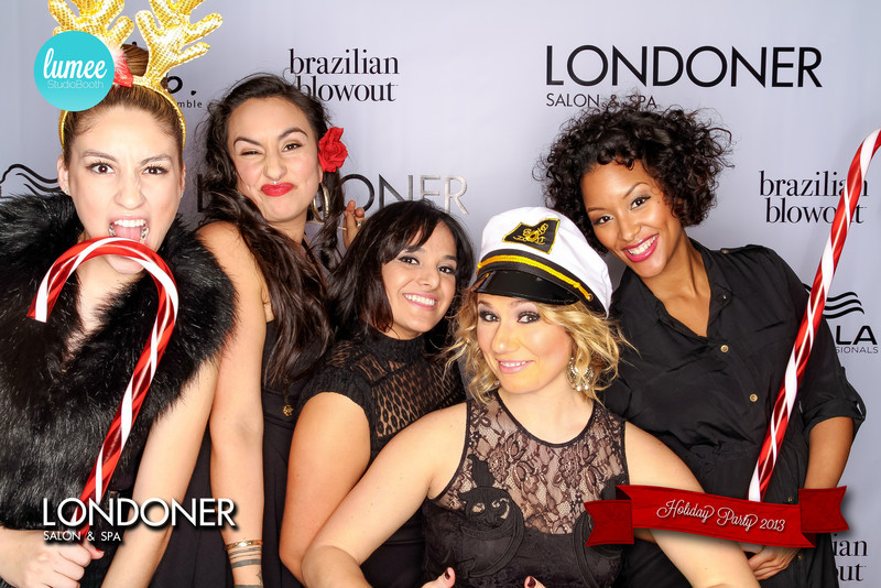 Londoner Holiday Party 2013-224.jpg
