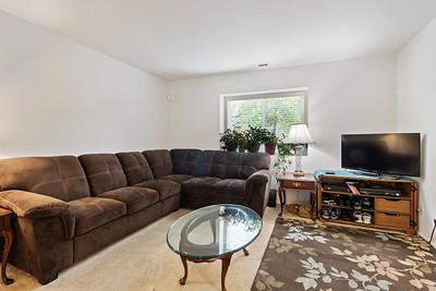 3906 E T St, Tacoma, WA 98404, USA