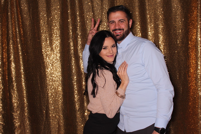 2019-11-23 Chris+Courtney Wedding_289.JPG