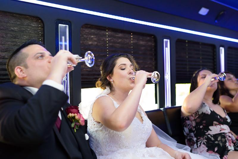 0775-Trybus-Wedding.jpg