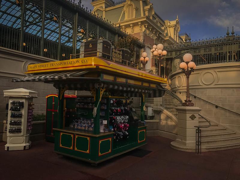 Disney World315.jpg
