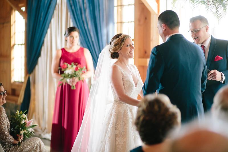 Caitlyn and Mike Wedding-499.jpg