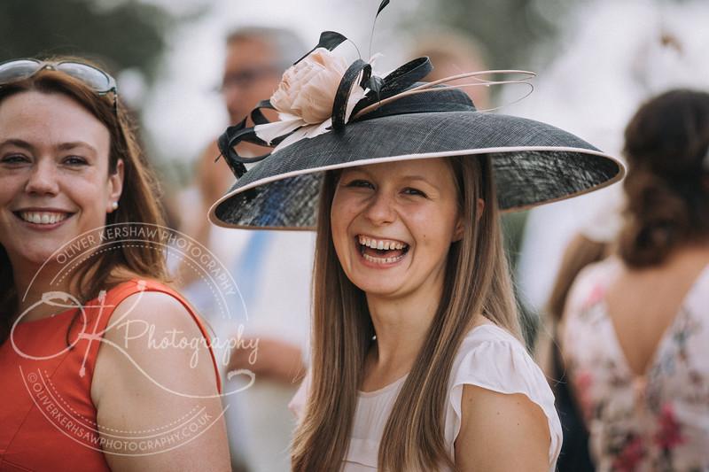 Sarah & Charles-Wedding-By-Oliver-Kershaw-Photography-155825.jpg