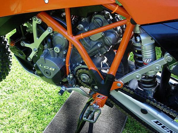 KTMsuperE12.jpg