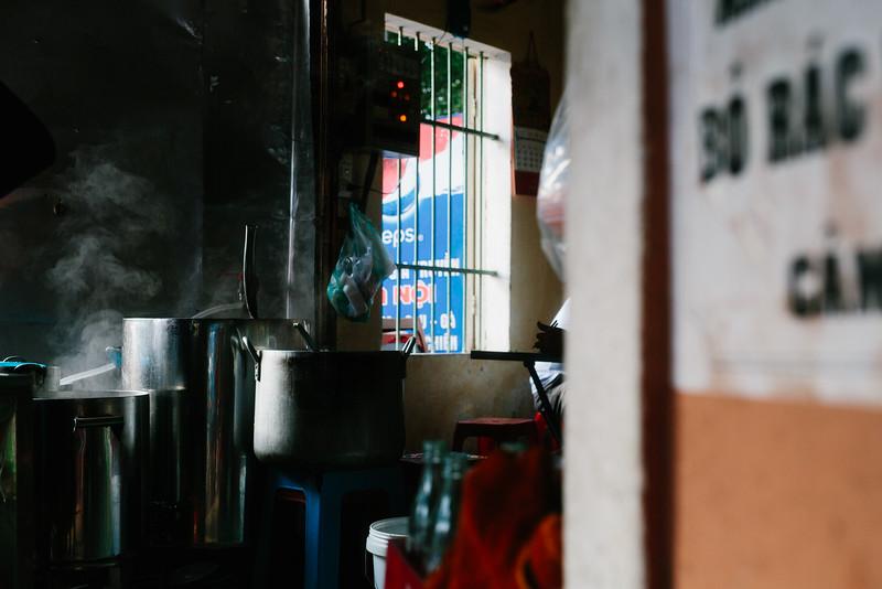tednghiemphoto2016vietnam-852.jpg