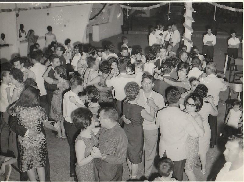Santos Populares baile.jpg