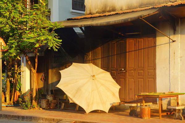 Luang Prabang Day 5
