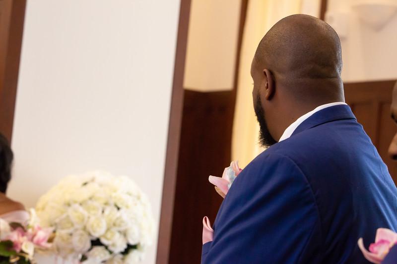 Sanders Wedding-5844.jpg