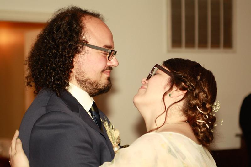 Joanne and Tony's Wedding-1200.jpg