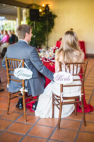 Wedding_0836.jpg