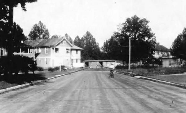 1928-Ernest Street-Margaret Street - Riverside.jpg