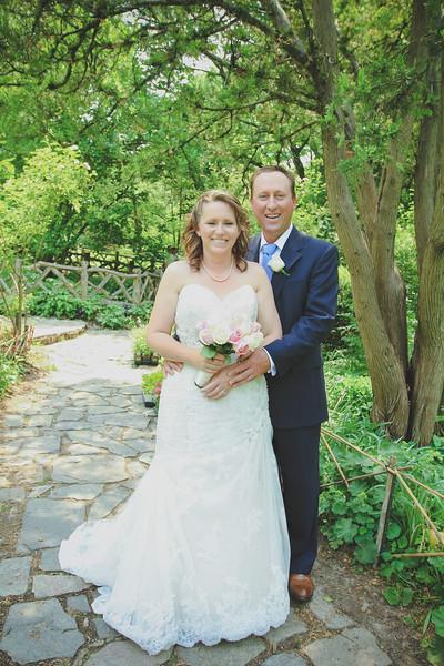 Caleb & Stephanie - Central Park Wedding-124.jpg
