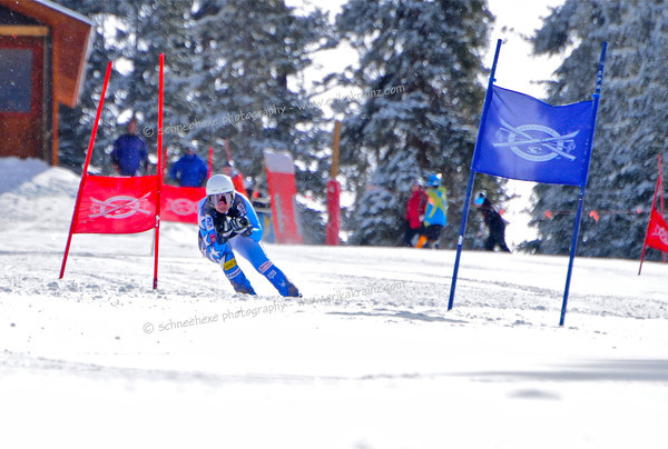 2-23-13 FUXI Super Combi at Ski Cooper - SG
