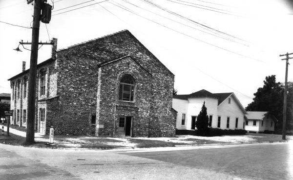 Brentwood Baptist Church-1937.jpg