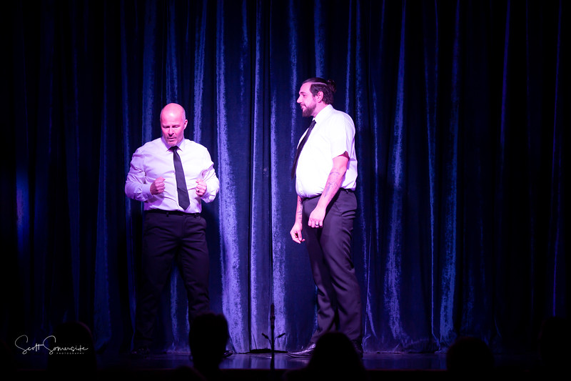 St_Annes_Musical_Productions_2019_026.jpg
