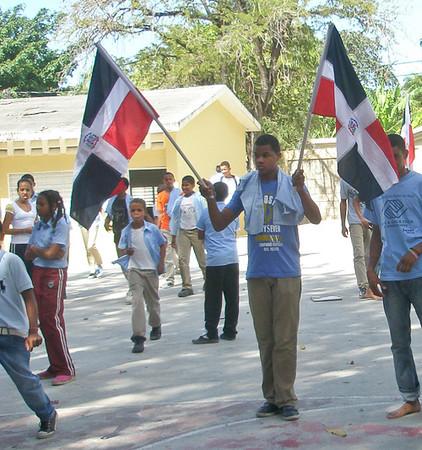 dominican republic 2011-16.JPG
