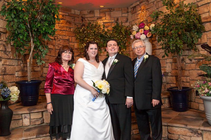 Knobloch Wedding 20120303-18-27 _MG_060908_Perfect365.jpg