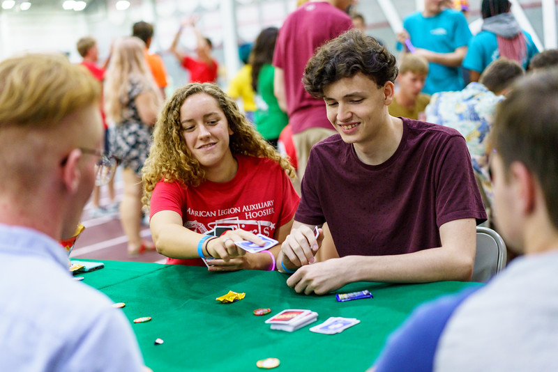 RHIT_Freshman_Move_In_Casino_Night_SRC_2019-0188.jpg