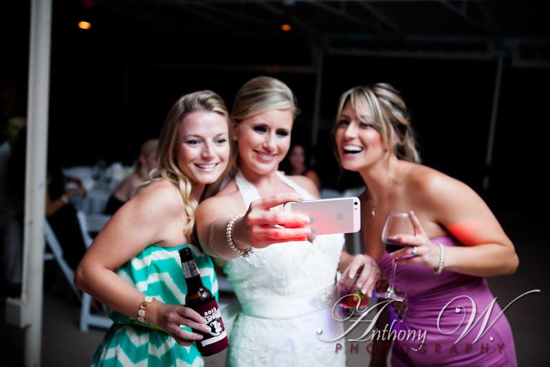 stacey_art_wedding1-316.jpg