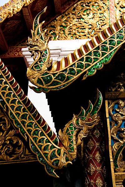 guarding-the-temple_3042638202_o.jpg