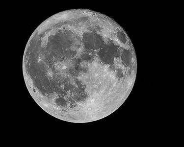10/24/18  Moon