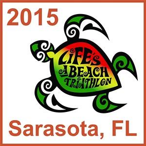 2015.09.12 LAB Tri Sarasota