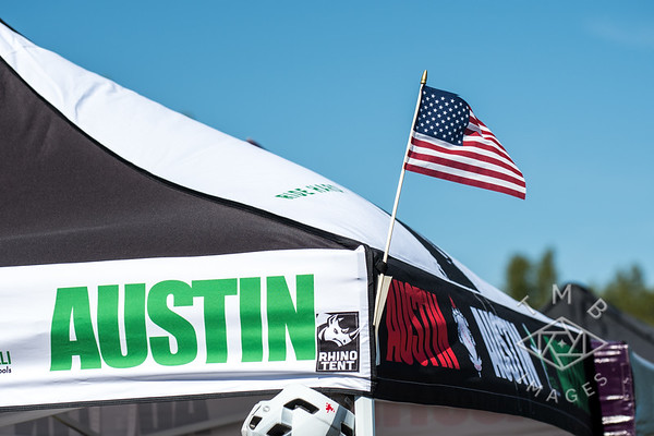 2016-09-11 Race #1 Austin