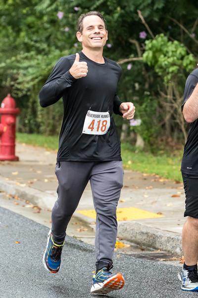 2017 Lynchburg Half Marathon 174.jpg