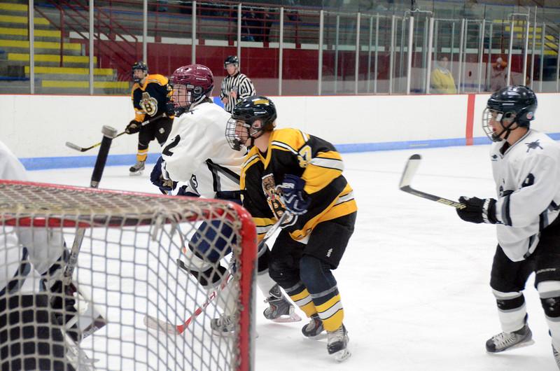 141005 Jr. Bruins vs. Springfield Rifles-040.JPG