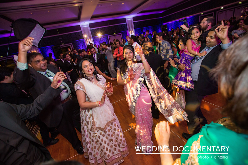 Rajul_Samir_Wedding-1247.jpg