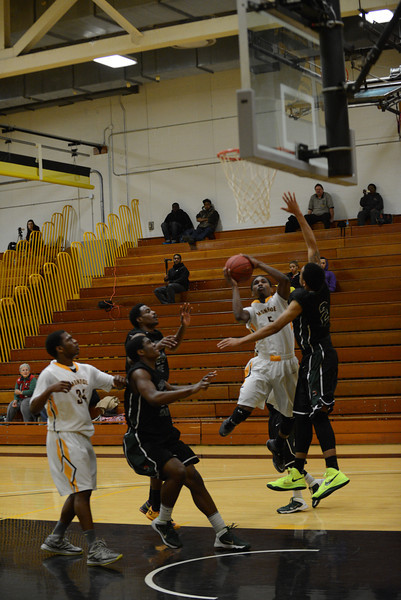 20131208_MCC Basketball_0642.JPG