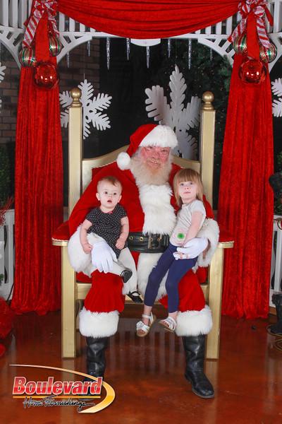 Santa 12-10-16-335.jpg