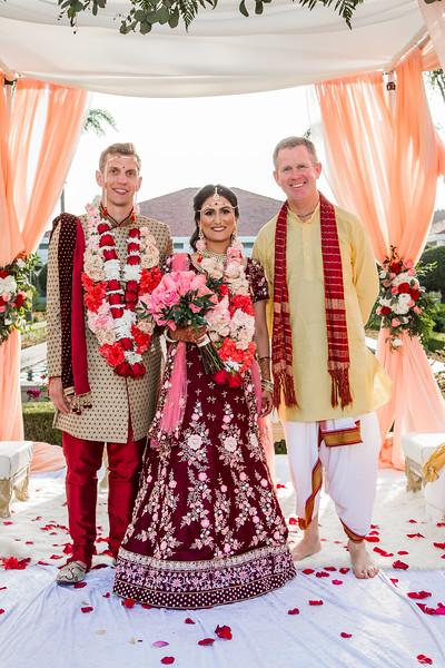 Wedding-2362.jpg