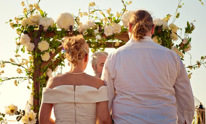 Wedding_0475.jpg