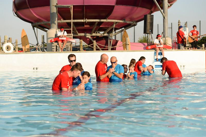 2015-06-07 Creekwood Water Baptism 065.jpg