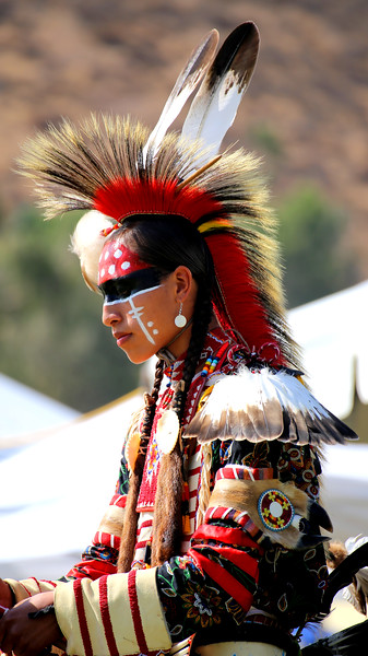 IMG_0876 Sycuan Red Warrior 2017.jpg