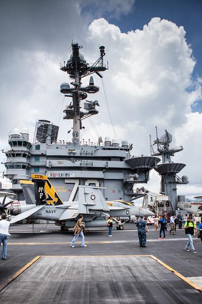 USSGeorgeWashington-21