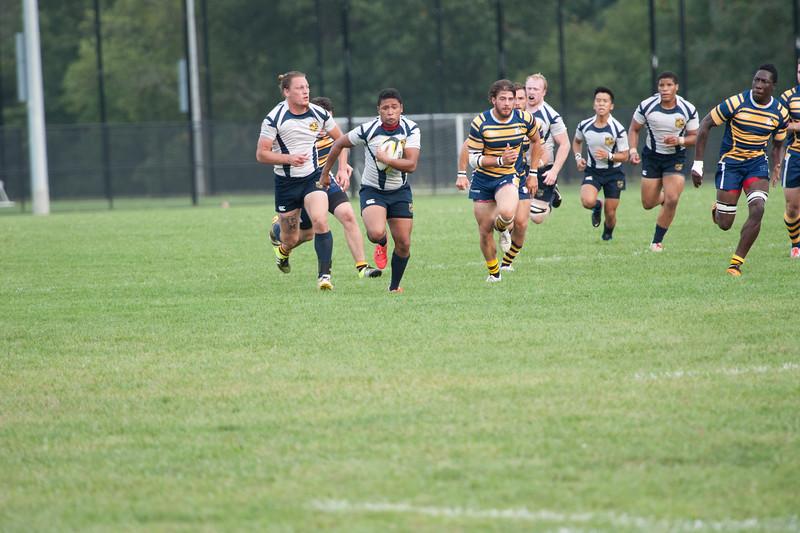 2015 Michigan Rugby vs. Humber 091.jpg