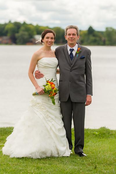 bap_schwarb-wedding_20140906135439_D3S0953