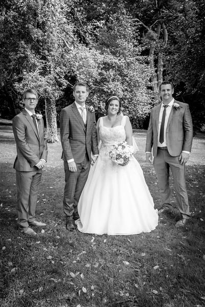 Cross Wedding-354.jpg