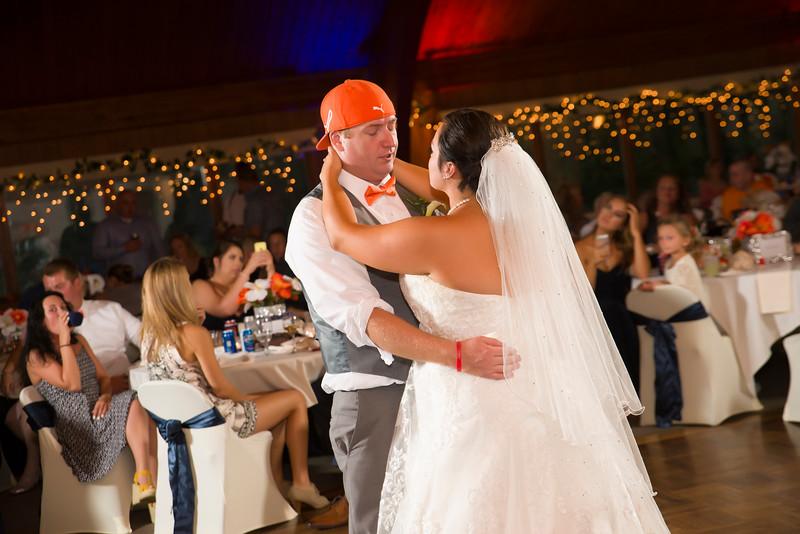 Waters wedding625.jpg