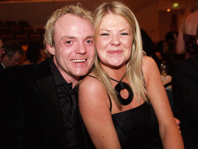 Awards 2007-419.JPG