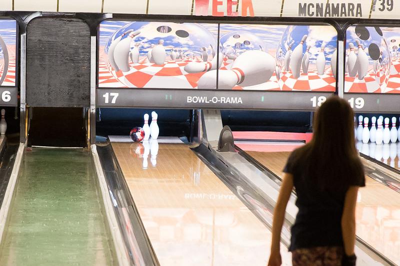 Maddie bowling-9628.jpg