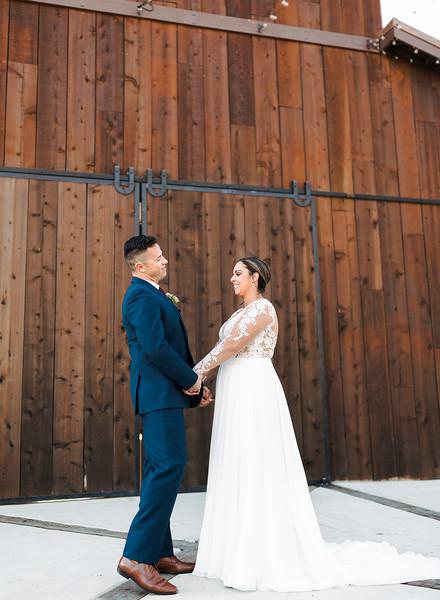 Alexandria Vail Photography Wedding Taera + Kevin 317.jpg
