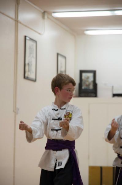 karate-121024-38.jpg