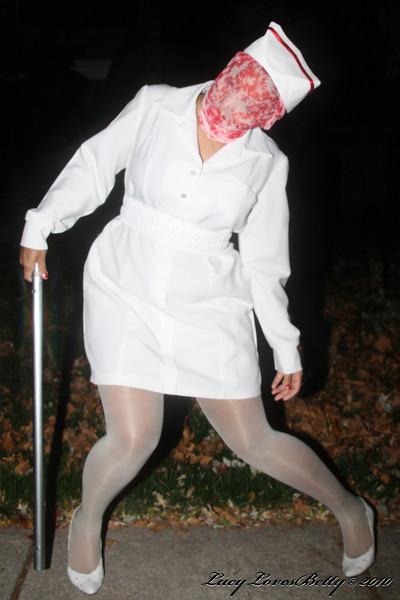2010 - Silent Hill