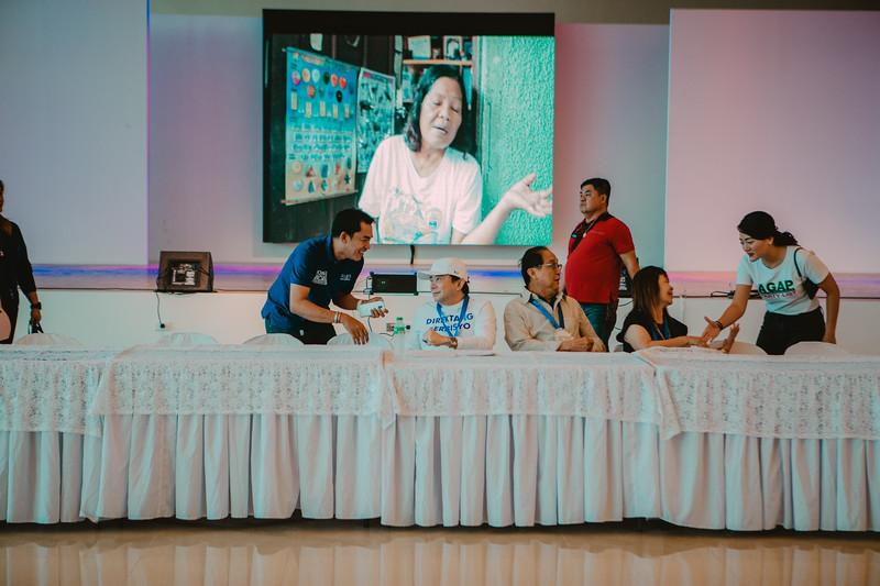 Lipa Tourism Summit 2019-298.jpg