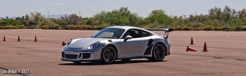 Porsche-GT3-RS-2639.jpg