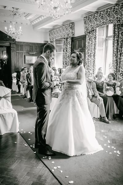Cross Wedding-184.jpg