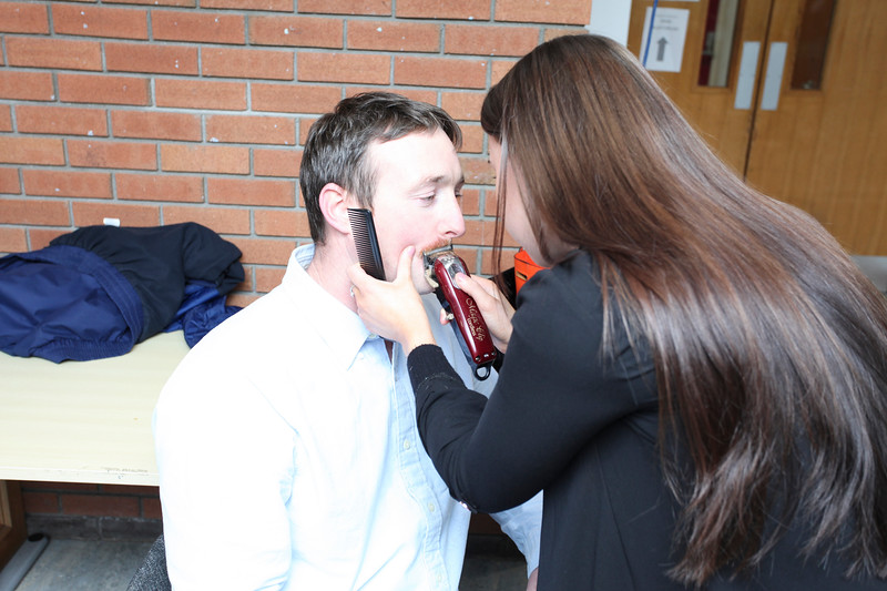068 Social Club Christmas Launch 2019  Photo- George Goulding WIT 2019  .jpg